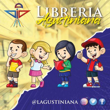 LISTA ÁGUILAS III 2021-2022